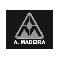 A. MADEIRA