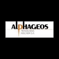 ALPHAGEOS