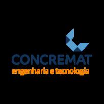 CONCREMAT