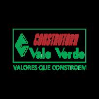 CONSTRUTORA VALE VERDE