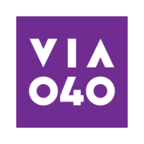VIA 040
