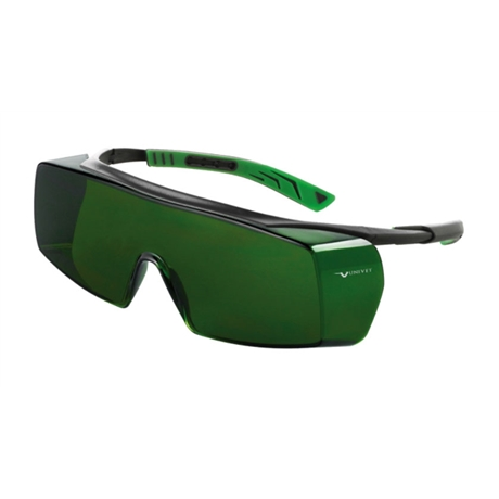Proteção Ocular